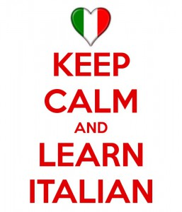 keep-calm-and-learn-italian